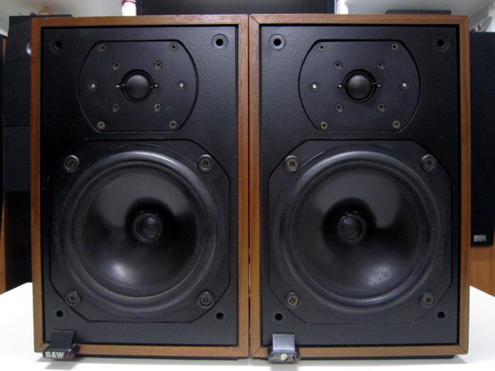 Vintage Speakers Page 2 Of 10 Vintage Audio World Com