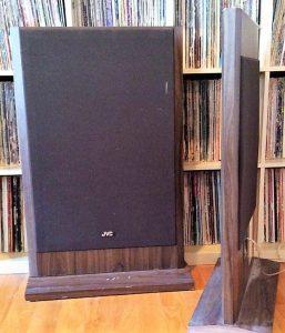 907099-very-rare-jvc-fs-100-speakers (2)