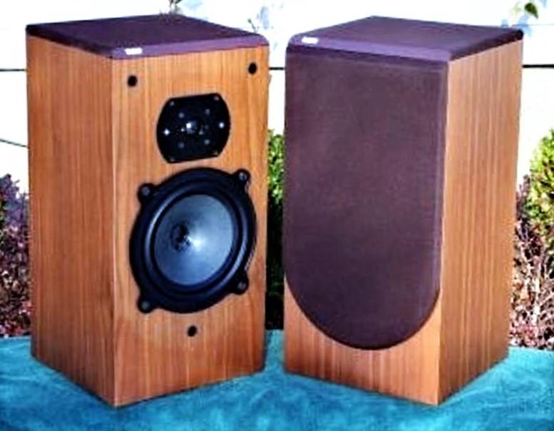 Vintage Speakers Page 9 Of 10 Vintage Audio World Com