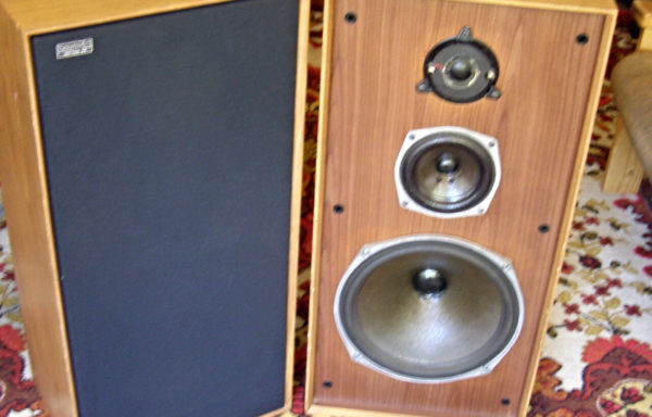 CELESTION DITTON 44 Loudspeakers