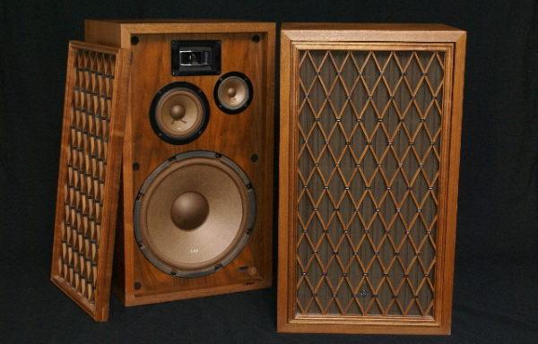 Pioneer CS77a Loudspeakers