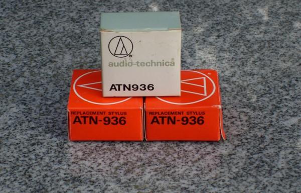 Audio Technica ATN-936
